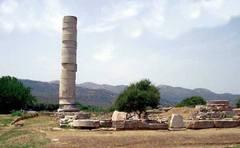 Город Пифагорея